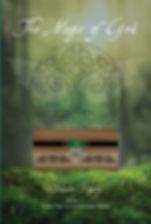 Magic of Gra Kindle Cover.jpg