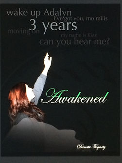 Awakened Kindle Cover.JPG