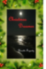Christmas Dreamer Book Cover Revised.jpg