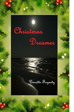 Christmas Dreamer Book Cover Revised.jpg