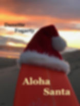 Aloha Santa Ebook Cover.jpg