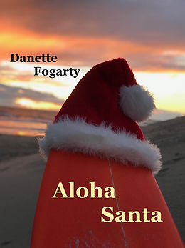 Aloha Santa Ebook Cover.jpg