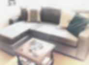 sillon 2.png
