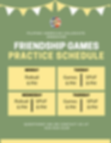 FG Practice Schedule.png