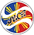 PACE Logo (Transparent).png