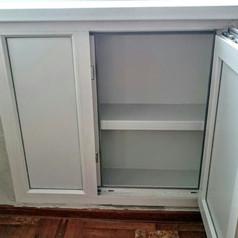 хрущевский холодильник 2 дверка.jpg