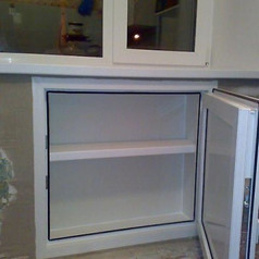 хрущевский холодильник 1 дверка.jpg