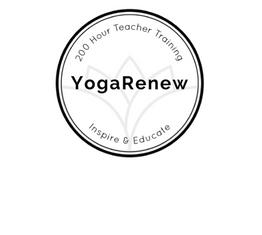YogaRenew