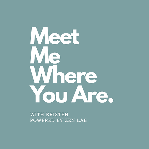 meet me where you are.png