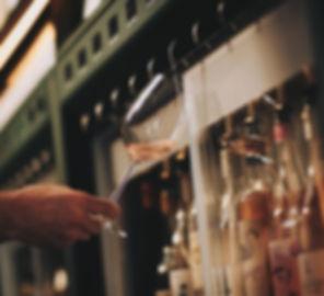 wine_dispenser.jpg