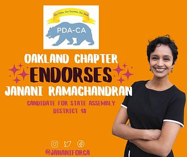 EndorsementsJananiV2 (35).png