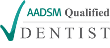 qualified_dentist_logo.png