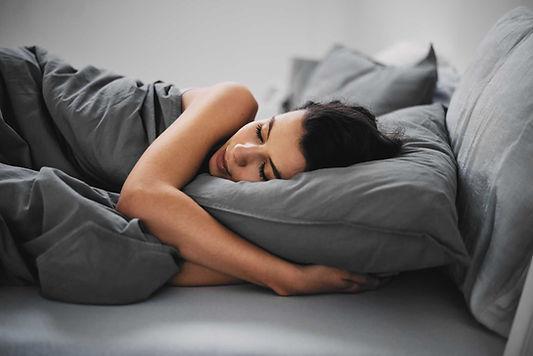 Sleep Solutions Charlotte NC