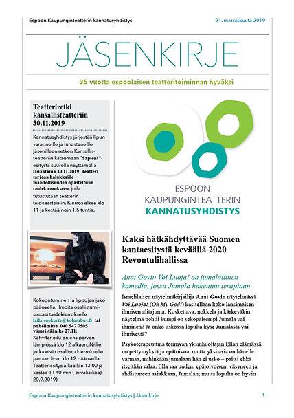 Jäsenkirje_kuva1.jpg