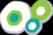 Teatteri_KY_logo.png