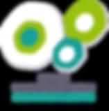EspoonKTeatterinKY_Logo