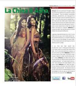 ET&T Magazine