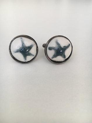 Gemelos estrella