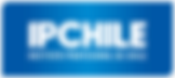 LOGO_IPCHILE-03.png