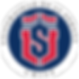 Universidad_de_La_Serena_escudo.png