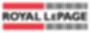 Royal LePage Logo.png