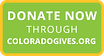 Donate Now English.png