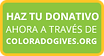 Donate Now Spanish.png