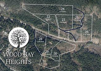 Wood Bay Heights Lot Overlays.jpg