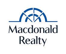 Macdonald_RealtyLogo_FullColour_CMYK.jpg