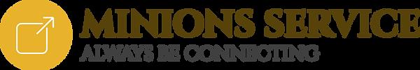 logo minions.png