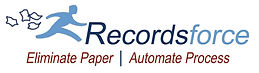 Logo Recordsforce.jpg