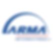 ARMA Logo.png