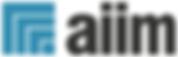 AIIM Logo.png