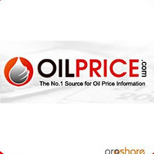 1325668537Oil Price logo.jpg