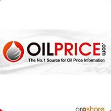 1325668537Oil Price logo.jpg