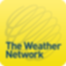 weather network button logo_0.png