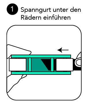 Element 45@4x-100