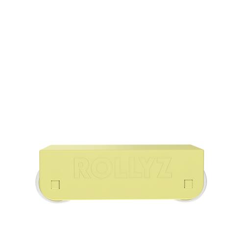 ROLLYZ MR2-light yellow