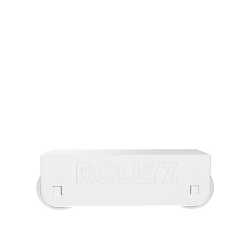 ROLLYZ MR2 white