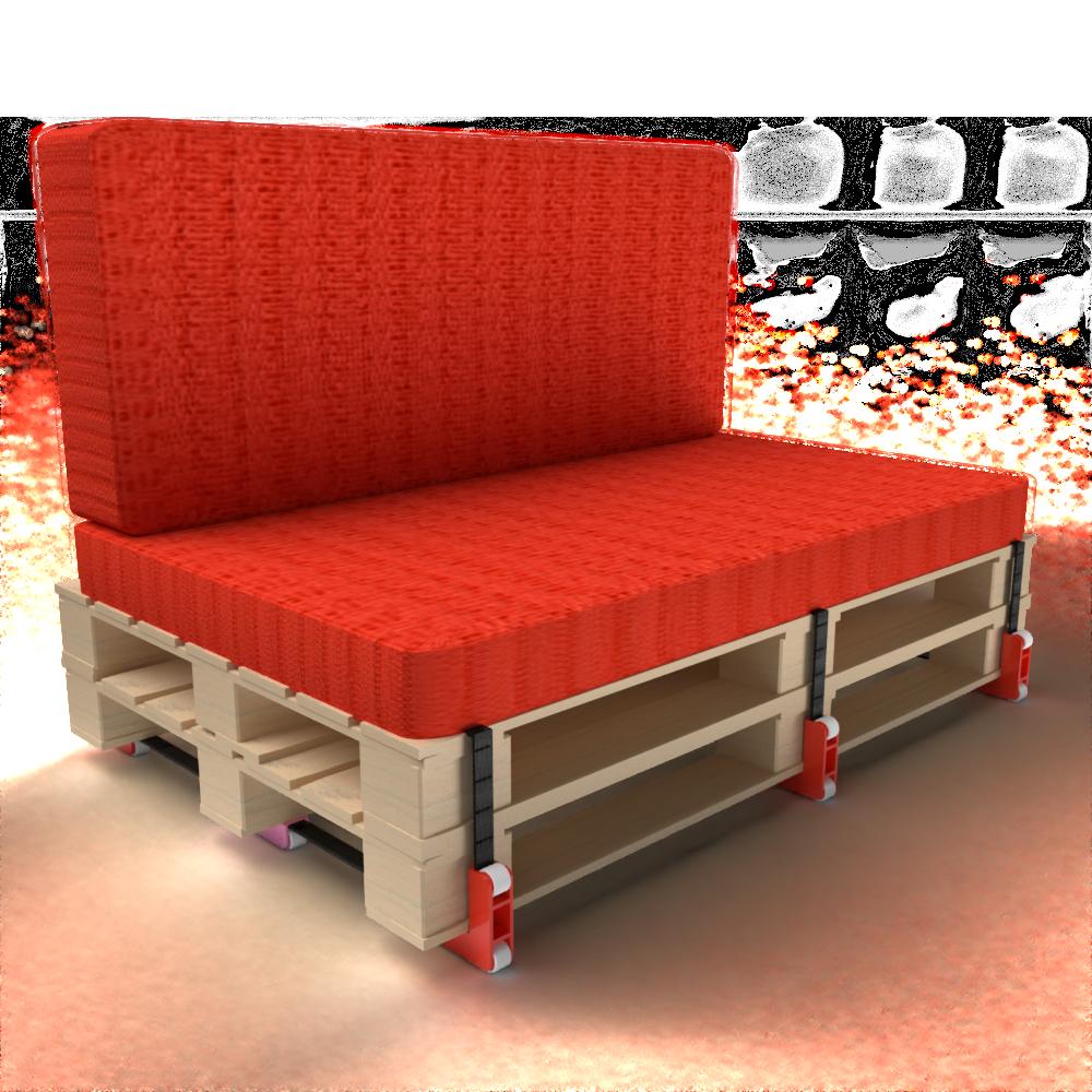 MR1_euro_sofa