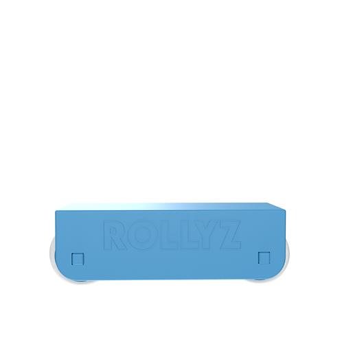ROLLYZ MR2-dark blue