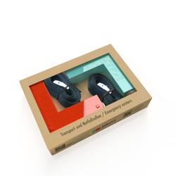 Karton-Zweier_Set