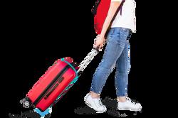 luggage-w