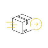 New icons-06.png