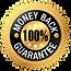 vippng.com-satisfaction-guaranteed-logo-