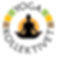 logo_yogakollektivet.png