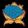 lotus_flower_braingiry_2_edited.png