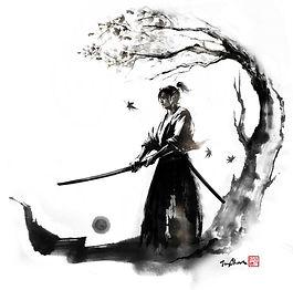 sword man.jpg
