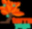Terra logo-orange-cyan.png
