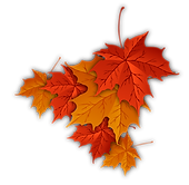 autumnleaves_3.png